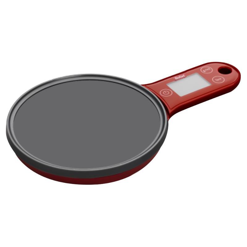 Кухонные весы Tefal