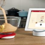 Кухонные весы – незаменимая вещь