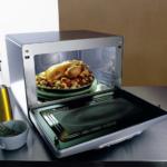 Лучшая микроволновая печь с грилем и конвекцией