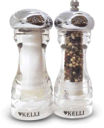 Набор для специй Kelli