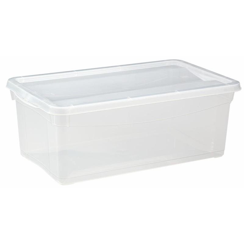 Обычная крышка контейнера
