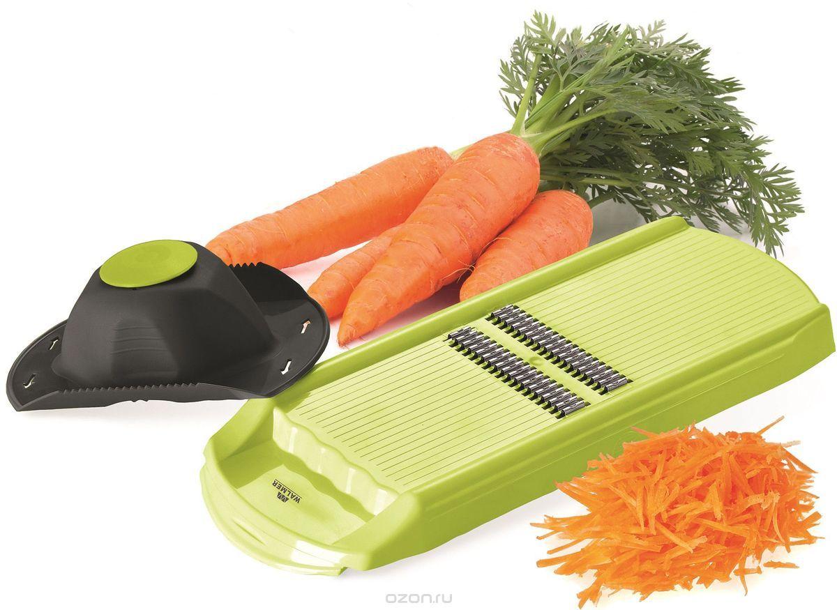 Терка для моркови