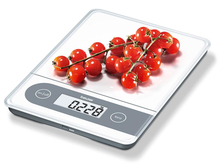 Выбираем по предельному весу