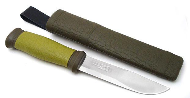 Нож Mora 2000