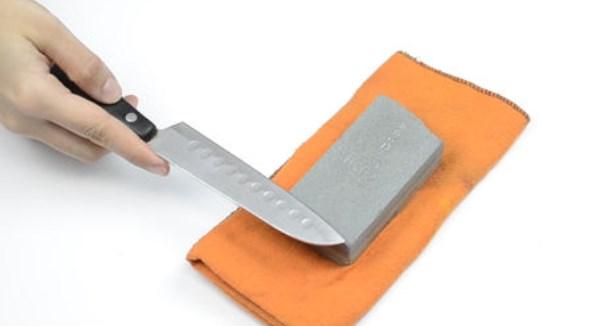 Острый нож для дома