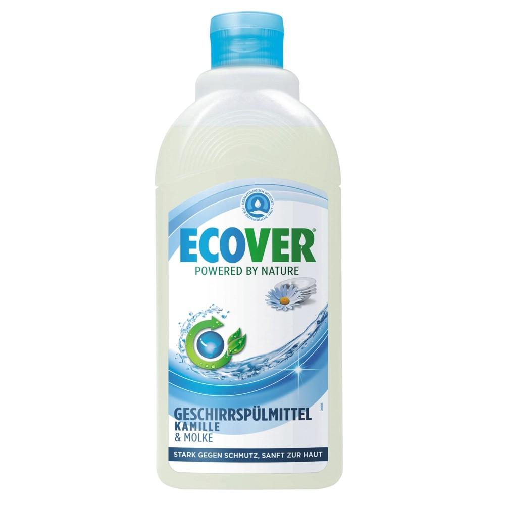 Средство Ecover