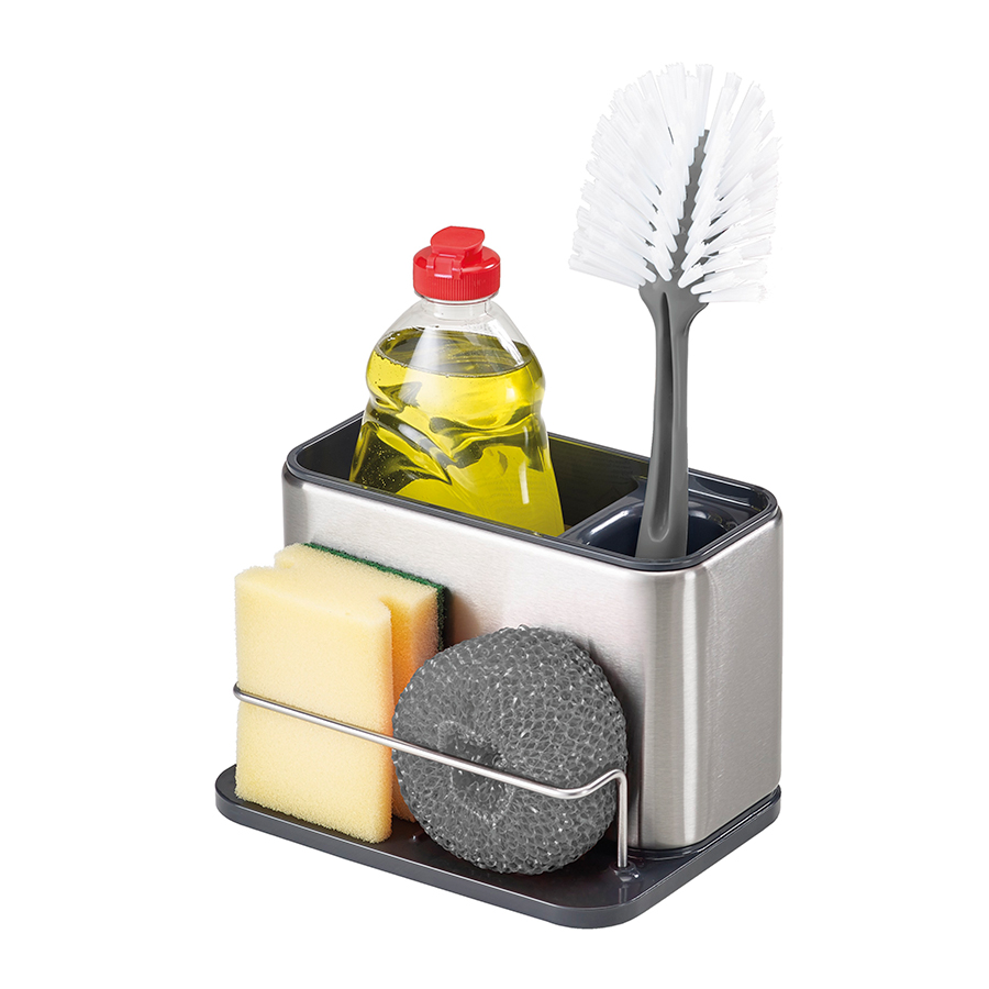Кухонные органайзеры картинки