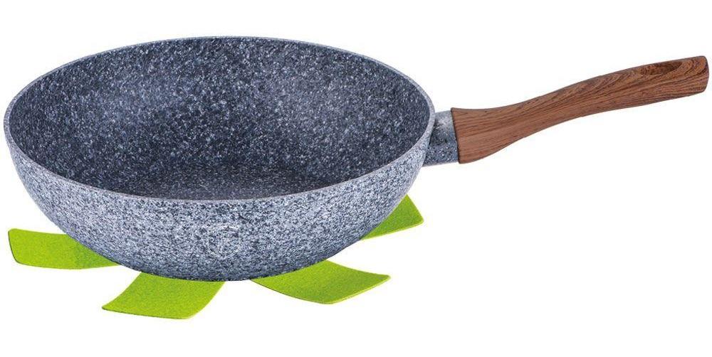 Большая посуда