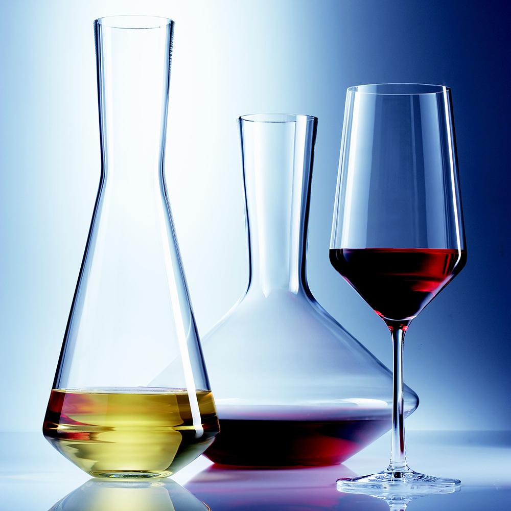 Для вина Schott Zwiesel