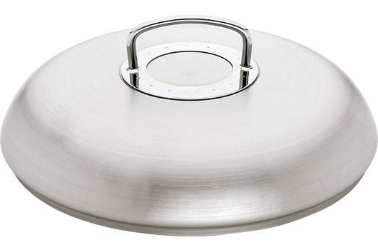 Крышка для сковороды Fissler