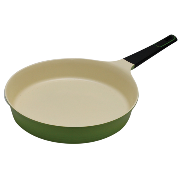 Сковорода Frybest
