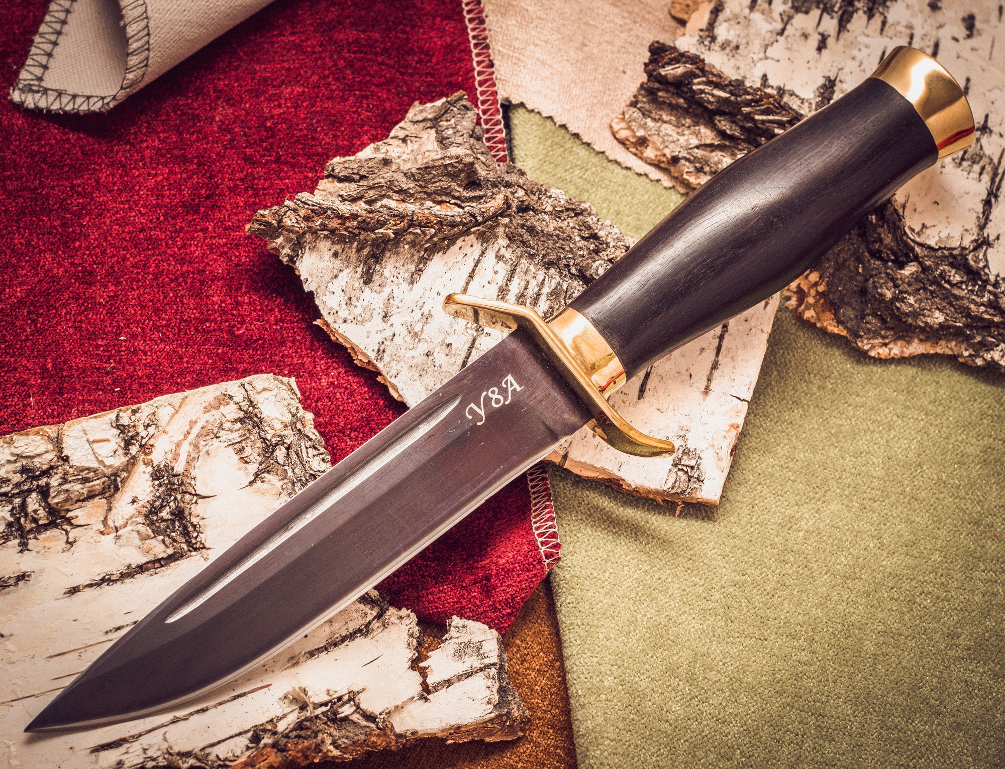 Смотреть картинки ножи