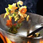 Удобство металлической посуды