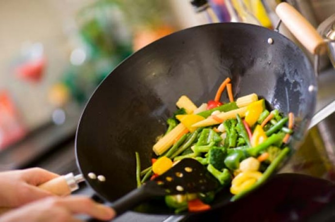 Удобство современной посуды