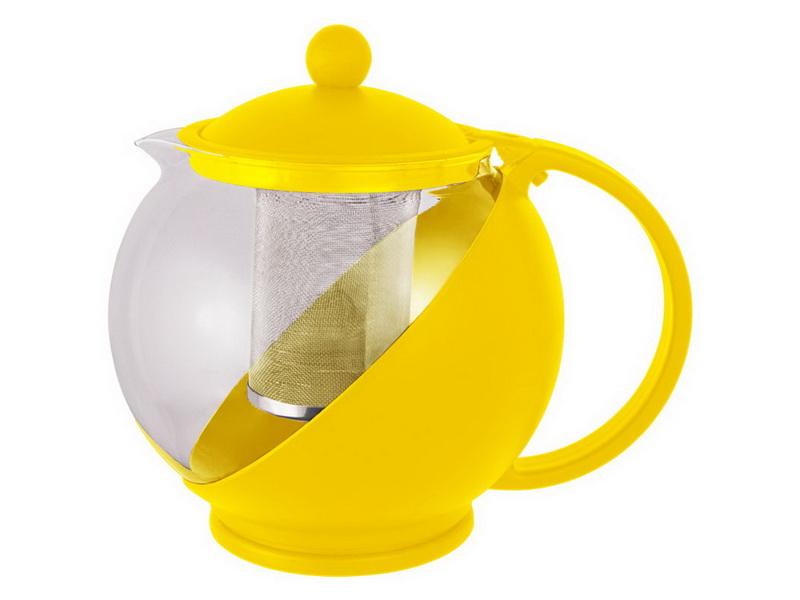 Чайник-кофейник