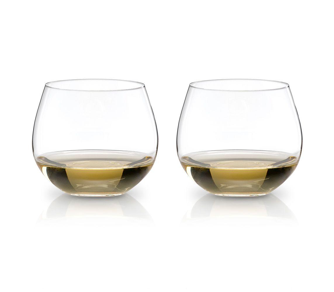 Для зернового виски
