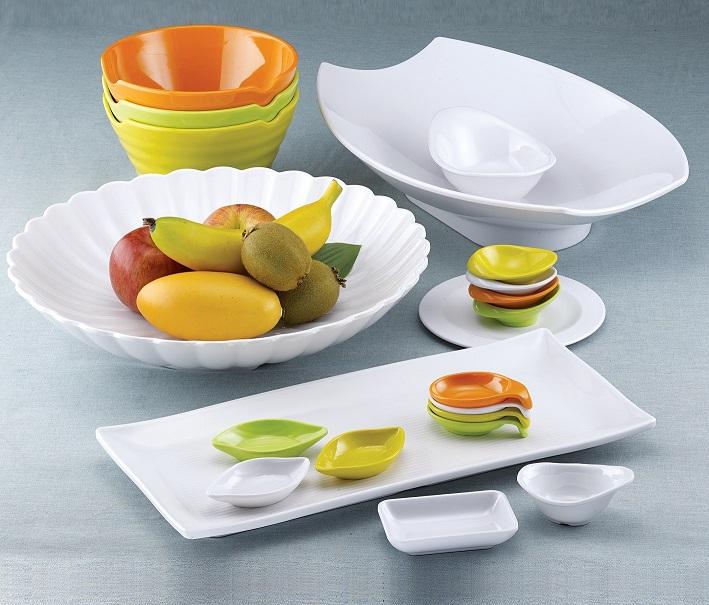 Как выбрать безопасные материалы для посуды