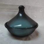 Посуды с оригинальным цветом