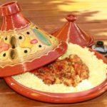 Удобная керамическая посуда для духовки