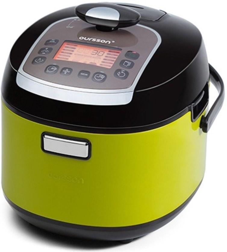 Виды современной кухонной техники